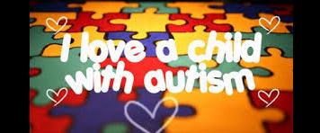 assistenza-bambini-autistici-roma-massimina