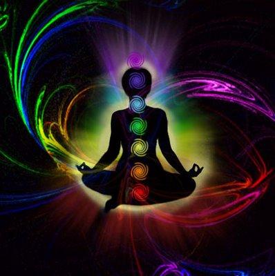 Pranic Healing per la salute psicofisica