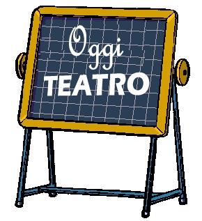 teatrobambini_131108012306