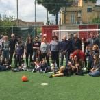 Progetto Sport Autismo